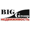 http://www.big-group.mls.kz