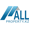 All Property.kz