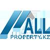 All Property.kz