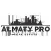 AlmatyPro