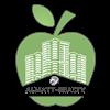 Almaty-Realty