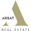 АRBAT Real Estate