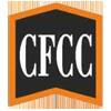 Центр Финансового Кредитного консалтинга