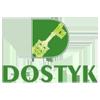 Dostyk