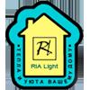 Ria Light