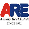 Almaty Real Estate