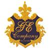 Grand Estate Company