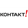 Контакт (Уральск)