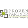 Proven Partner