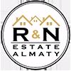 R&N Estaty Almaty