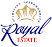 Royal-Estate